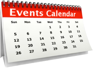 trackday-kalender-spa-francorchamps-zolder-nurburgring-zandvoort